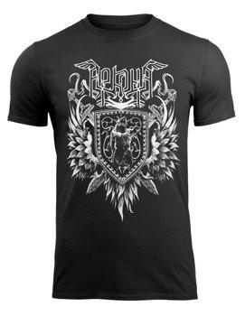 koszulka ARKONA - COAT OF ARMS