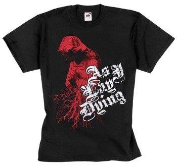 koszulka AS I LAY DYING
