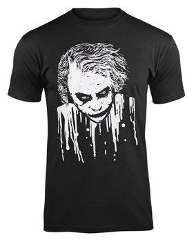 koszulka BATMAN - JOKER