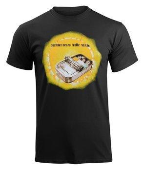 koszulka BEASTIE BOYS - HELLO NASTY