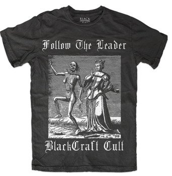 koszulka BLACK CRAFT - BLIND FAITH