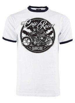 koszulka DARKSIDE - CAFE RACER