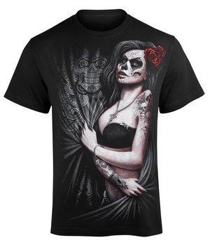 koszulka DEAD LOVE