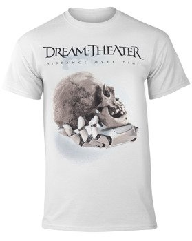 koszulka DREAM THEATER - DISTANCE OVER TIME