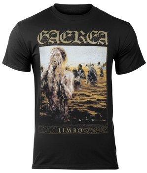 koszulka GAEREA - LIMBO
