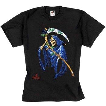 koszulka GRIM SAGE