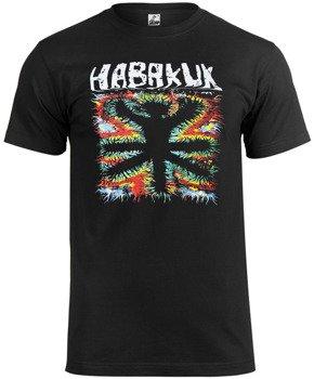 koszulka HABAKUK - 4 LIFE