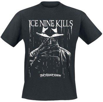koszulka ICE NINE KILLS - FREDDY