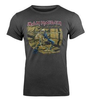 koszulka IRON MAIDEN - PIECE OF MIND