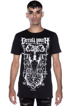 koszulka KILLSTAR - OCCULT