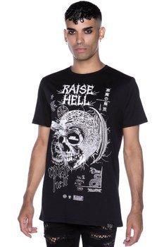 koszulka KILLSTAR - RAISE HELL