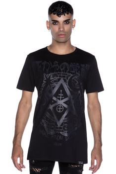 koszulka KILLSTAR - WAKE FROM DEATH