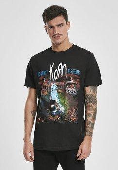koszulka KORN - CIRCUS