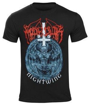 koszulka MARDUK - NIGHTWING