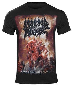koszulka MORBID ANGEL - KINGDOMS DISDAINED