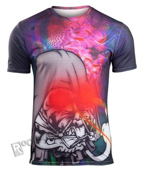 koszulka MR.GUGU - DARK TRIP