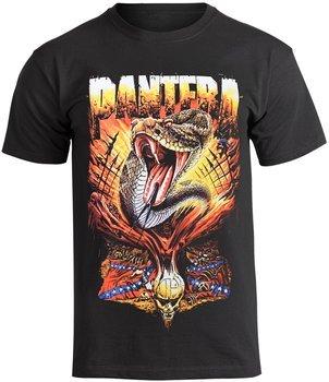 koszulka PANTERA