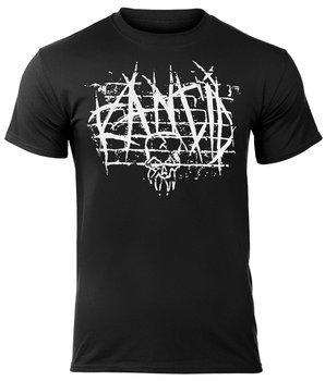 koszulka RANCID - LWW WALL