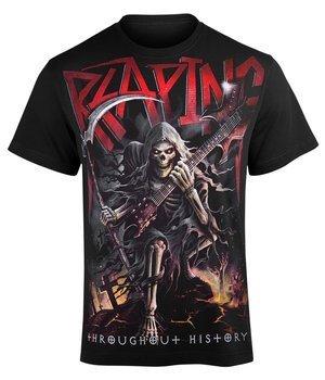 koszulka REAPING TOUR