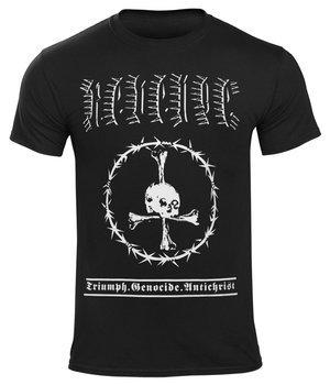 koszulka REVENGE - TRIUMPH GENOCIDE ANTICHRIST