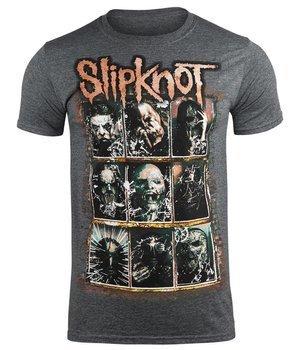 koszulka SLIPKNOT - WINDOW