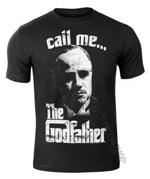 koszulka THE GODFATHER - PIXELIS
