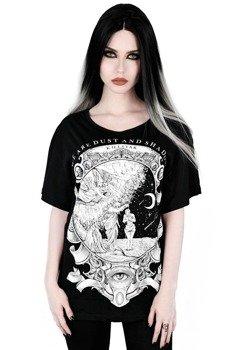 koszulka damska KILL STAR - DUST