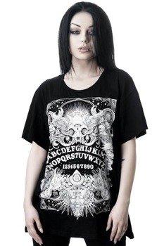 koszulka damska KILL STAR - PLAYTIME