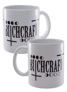 kubek DARKSIDE - BITCHCRAFT