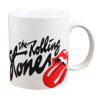 kubek THE ROLLING STONES - ONLY R&R