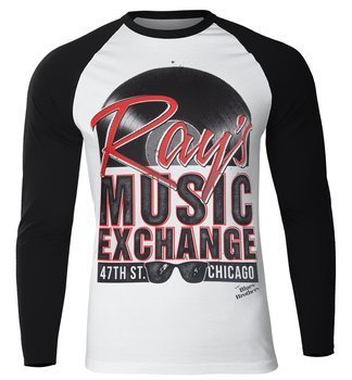longsleeve BLUES BROTHERS - RAY'S MUSIC EXCHANGE