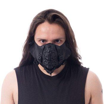 maska motocyklowa POIZEN INDUSTRIES - CHOR