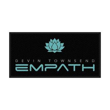 naszywka DEVIN TOWNSEND - EMPATH