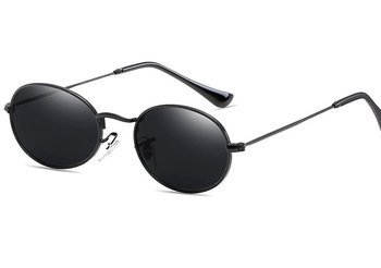 okulary LENONKI STEAMPUNK  BLACK