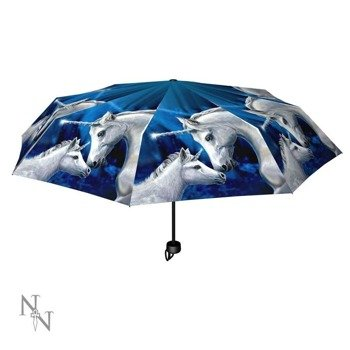 parasolka SACRED LOVE