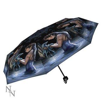 parasolka WATER DRAGON
