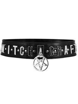 pasek na talię WITCHCRAFT