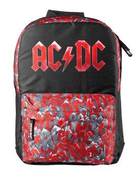 plecak AC/DC - POCKET AOP