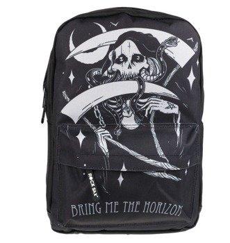 plecak BRING ME THE HORIZON - REAPER FULL