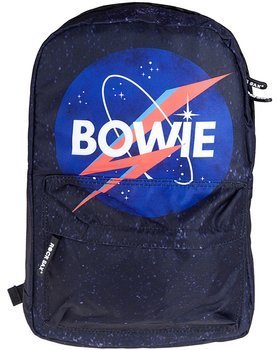 plecak DAVID BOWIE - SPACE