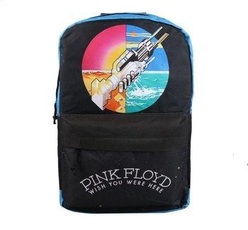 plecak PINK FLOYD - WISH YOU WERE HERE