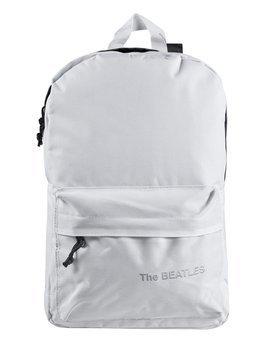 plecak THE BEATLES - WHITE ALBUM