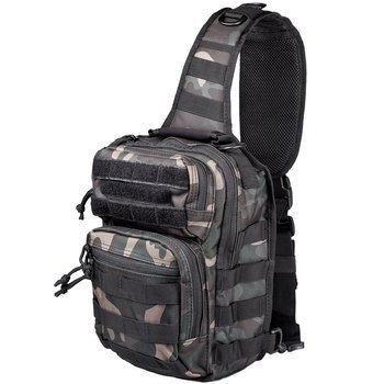 plecak taktyczny US COOPER EVERYDAYCARRY - SLING