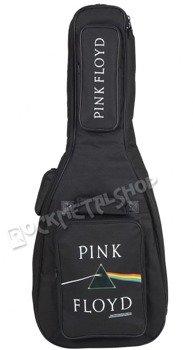 pokrowiec do gitary basowej PINK FLOYD - DARK SIDE OF THE MOON
