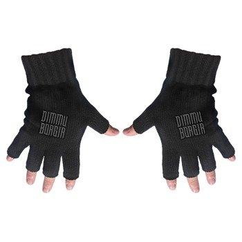 rękawiczki DIMMU BORGIR - LOGO
