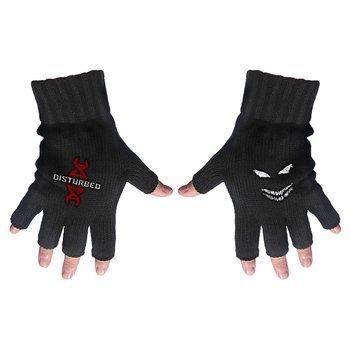 rękawiczki DISTURBED - REDDNA