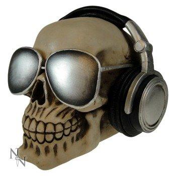 skarbonka EASY LISTENING