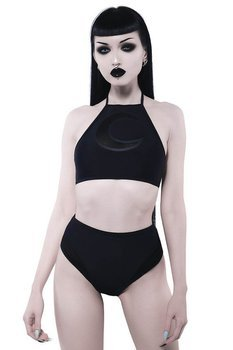 strój kąpielowy KILLSTAR - LUNA