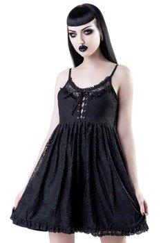 sukienka KILL STAR - ASHBURY'S ANGEL