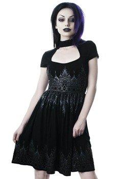 sukienka KILL STAR - DUCHESS